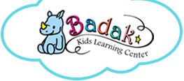 Badak Bali Kids Learning Center